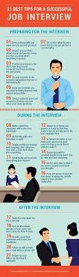 job interview articles tk job interview articles