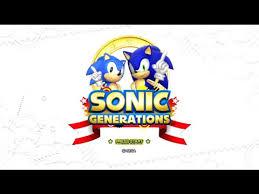 <b>Sonic Colours</b> (Wii) playthrough ~Longplay~ - YouTube