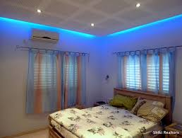 how to choose the suitable master bedroom lighting master bedroom with blue recessed lighting bedroom recessed lighting