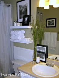 brilliant i finished it friday guest bathroom remodel inspiration for moms with guest bathroom
