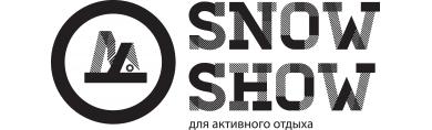 <b>SnowShow</b>
