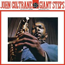 <b>Giant</b> Steps - <b>John Coltrane</b> | Songs, Reviews, Credits | AllMusic