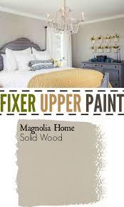 furniture colors bedroom makeover pinterest makeovers  ideas about master bedroom makeover on pinterest master bedrooms bedr