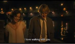 midnight in paris quotes | Tumblr