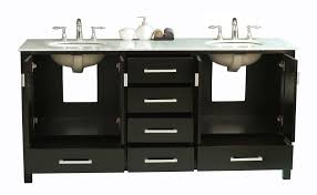 usa tilda single bathroom vanity set: bathroom black vanity in bathroom  inch single sink bathroom vanity cheap bathroom double vanity