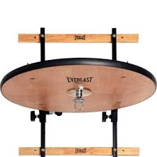 <b>Everlast Adjustable</b> Speed Bag <b>Platform</b> – <b>Everlast</b> Canada