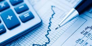 cost revenue analysis calculator finance