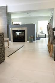 tile floor tiles ideas