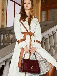 <b>Women's bags</b>   Trussardi ®