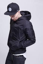 <b>Куртка URBAN CLASSICS Padded</b> Windbreaker, купить, цена с ...