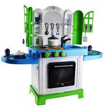 Набор <b>Coloma Y Pastor Кухня</b> Natali №3 (в коробке) — купить в ...