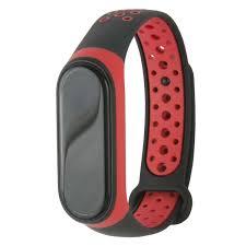 Купить Сменный <b>ремешок</b> для носимого устройства <b>Red Line</b> для ...