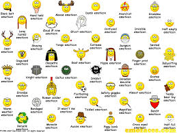 view topic trailhead the citizens of virtue emofaces com 1024x768 emoticons selection one jpg