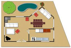 Great page drawing house plans to scale  House plan   order code pt at familyhomeplans
