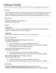 hobbies on resume hobbies resume examples brefash 5 best samples resume objective examples samples of cv templates hobbies resume examples captivating hobbies resume