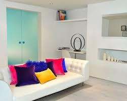 living room furniture details  summer decor ideas colorful details for light and airy living room