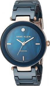 Наручные <b>часы Anne Klein</b> (Анне Кляйн). Привлекательные ...