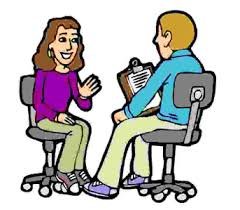 Image result for parent teacher interview