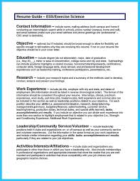 administrator resume profile profesional resume for job administrator resume profile resume samples our collection of resume examples resume ever image the most