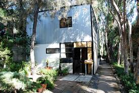 Case Study House    Eames House
