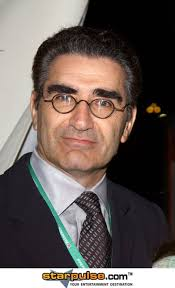 Previous Eugene Levy-LRS-004154.jpg Next - Eugene%2520Levy-LRS-004154