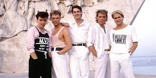 <b>Spandau Ballet</b> - Music on Google Play