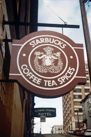 starbucks the early years org starbucks