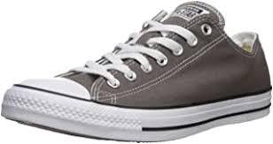 12.5 - Fashion Sneakers / Women: Shoes & Handbags - Amazon.ca