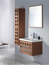 element contemporary bathroom vanity set:  elegant bathroom bathroom modern bathroom design for small spaces small and bathroom vanity sets