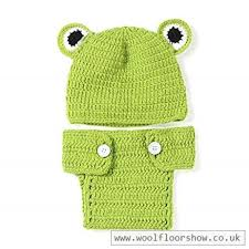 YYCLOTH Photography Props Costume <b>Outfits Newborn Baby</b> ...