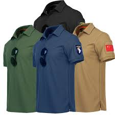 Special Offers <b>large men summer</b> shirts brands and get free ...