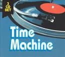 Drew's Famous: Time Machine