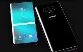Giá bán Galaxy S10 (bản 5G) có thể còn cao hơn cả iPhone XS