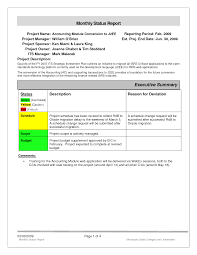 monthly report template word shopgrat general monthly report template word template examples