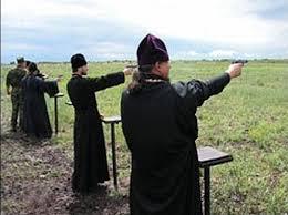 Церковь должна быть и в дальнейшем отделена от государства, - глава УГКЦ Святослав - Цензор.НЕТ 6636