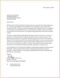 resignation retraction letter paralegal resume objective examples writing a letter of resignationsamplet2jpg sponsorship letter writing a letter of resignation resignation20letter jpg writing a