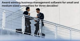 salesctrl crm osas traverse accounting software order plus ip telephony security backuprestore advanced concepts business