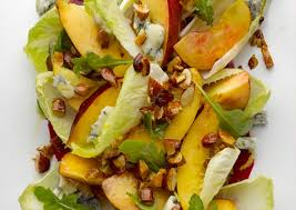 <b>Sweet summer</b> salad