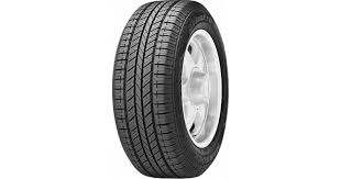 <b>Hankook Dynapro HP</b> | ProductReview.com.au
