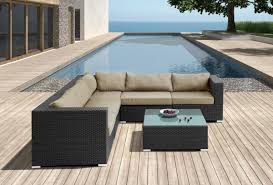 patio furniture sectional ideas:  gorgeous outdoor patio furniture sectional outdoor furniture sectional sofa has one of the best kind of
