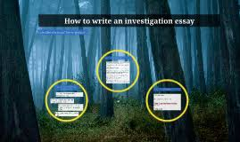 how to write an a level history coursework interpretation essay by  how to write a level history investigati
