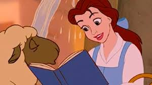 "<b>Beauty</b> and the <b>Beast</b> ""Belle"" | Sing-A-Long | Disney"