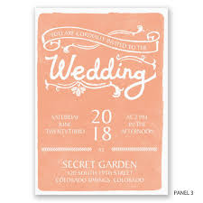 you are cordially invited invitations wording invitation wording cordially invited invitation invitations by dawn