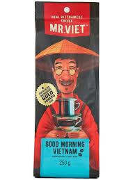 """<b>Кофе</b> натуральный жареный в <b>зернах</b> """"Доброе утро, <b>Вьетнам</b> ..."""