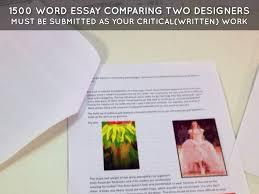 advanced higher art essays higher art expressive essays writinggroups web fc com higher art expressive essays writinggroups web fc com