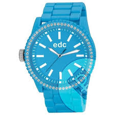 <b>Часы EDC EE100752006</b> в Ташкенте. Купить и сравнить все ...