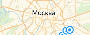 Настенно-потолочные <b>светильники</b> Mantra — купить на Яндекс ...