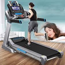 Pin on <b>Home Gym</b>
