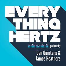 Everything Hertz