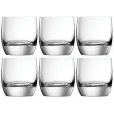 <b>Бокалы</b> и стаканы Lucaris — купить на Яндекс.Маркете